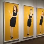 Social Media   Shayne Gallery