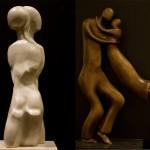Francine Richman | Shayne Gallery