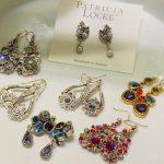 Jewellery | Shayne Gallery - Montreal Art Gallery