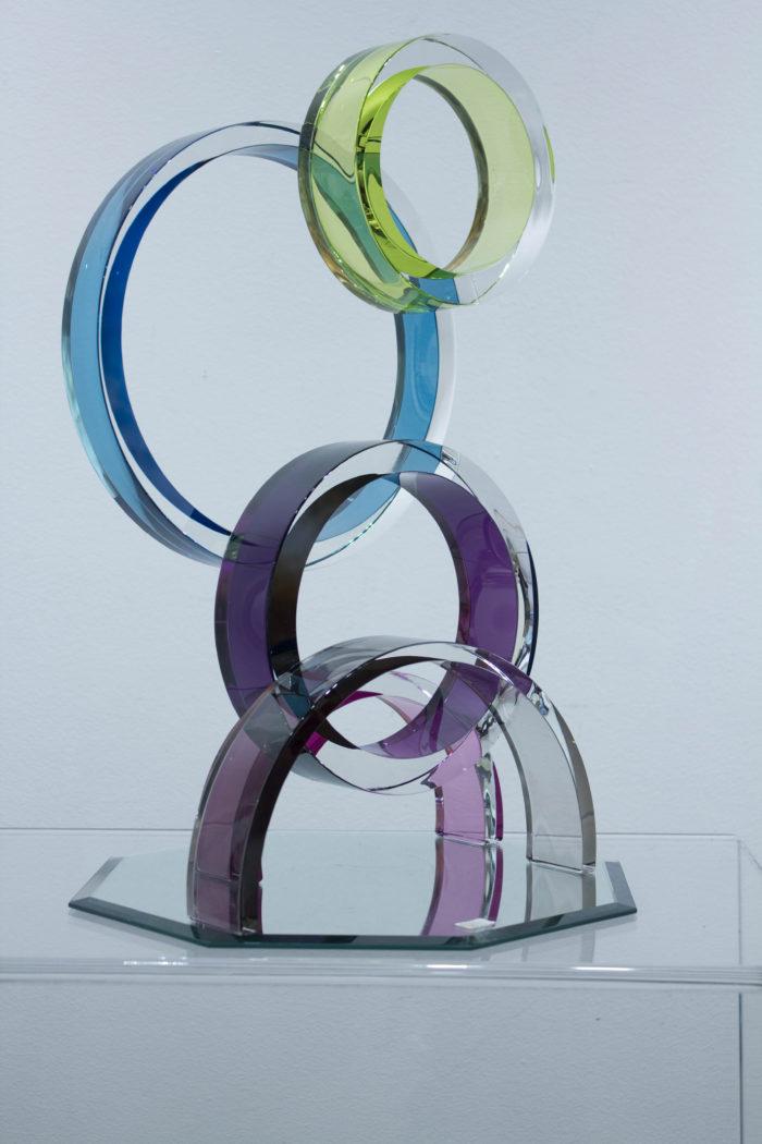 Fay Miller Shayne Gallery