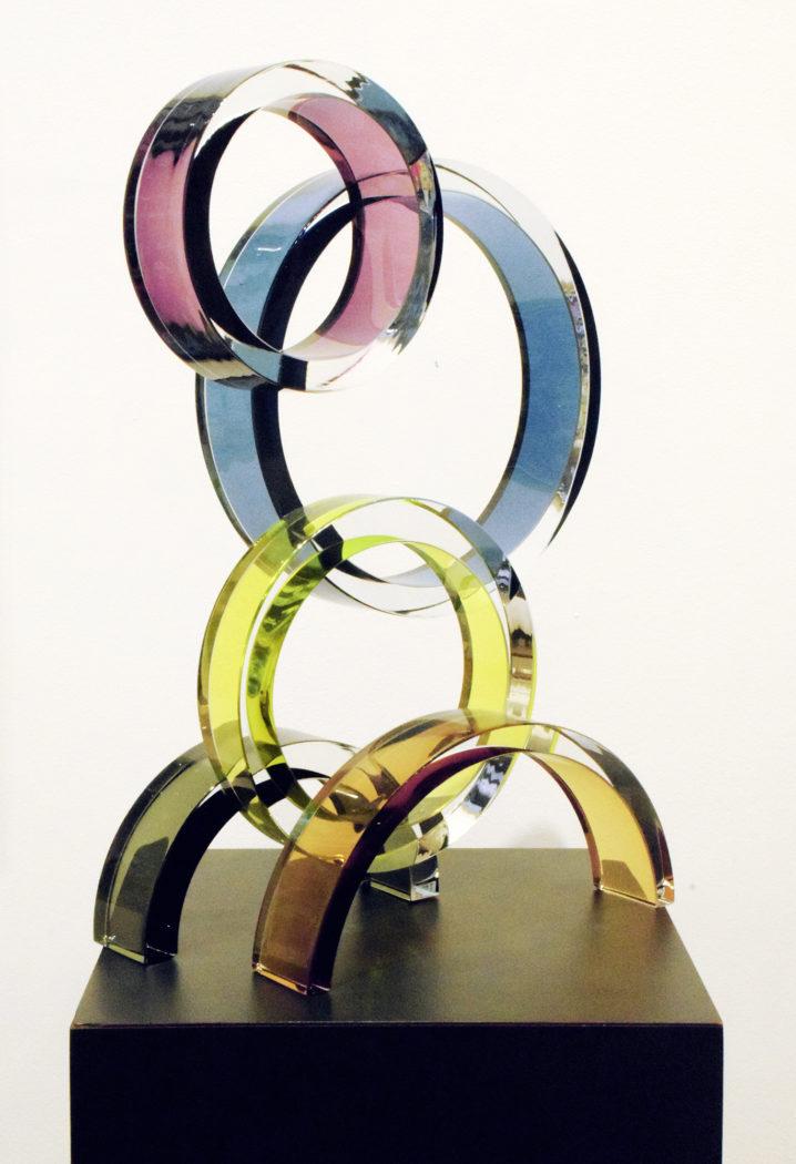 Fay Miller | Shayne Gallery