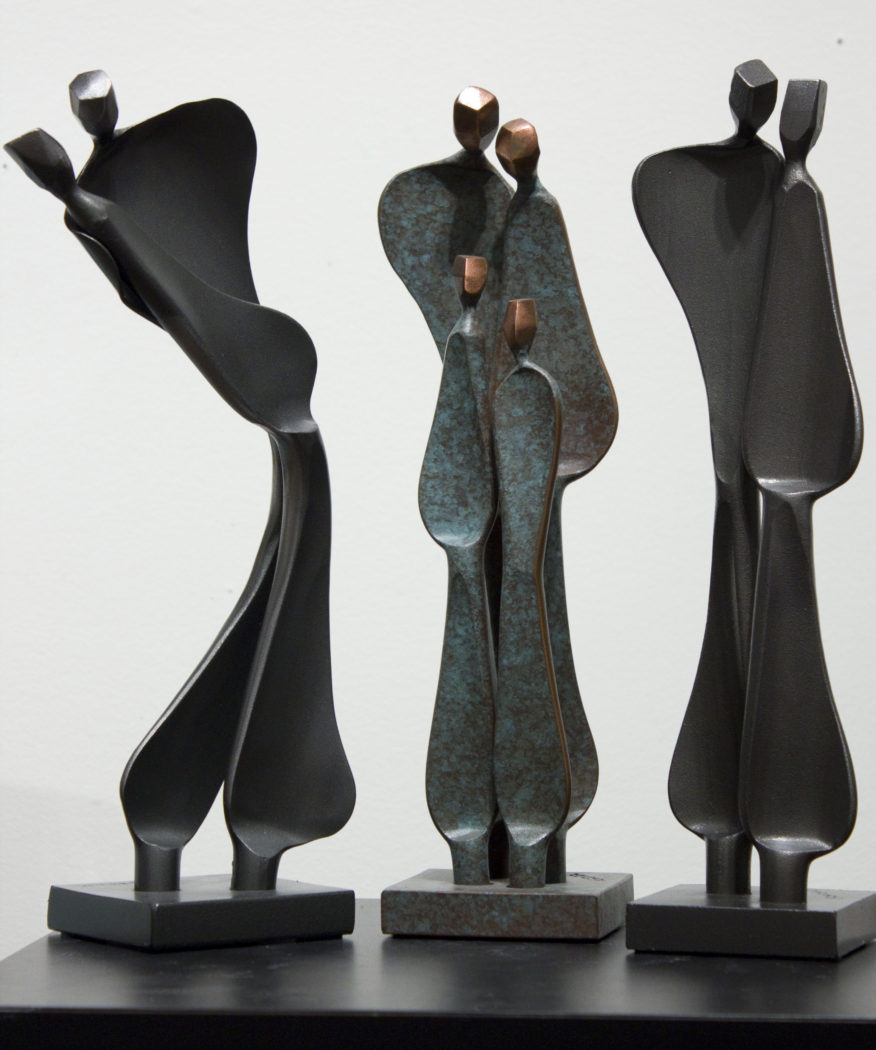 Kramer | Shayne Gallery