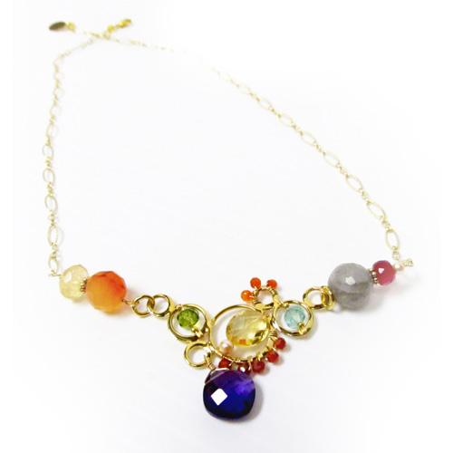 j_Balkan_3chain-necklace2_s