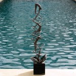 Other Sculptures | Shayne Gallery
