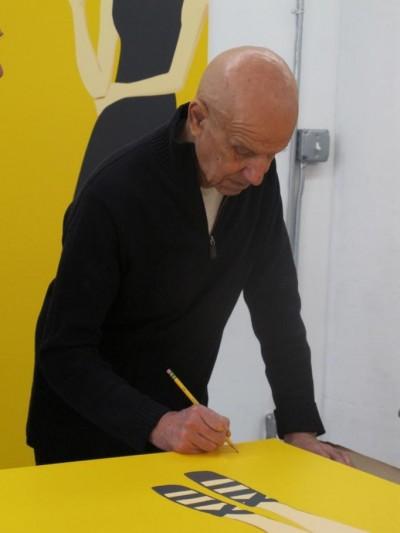 Katz-Signing-II