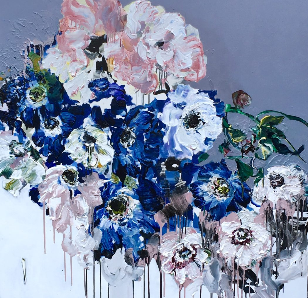 Elena Henderson | Shayne Gallery