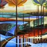Andrea De Luigi | Shayne Gallery