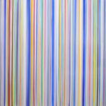 Michael Hoffman | Shayne Gallery - Montreal Art Gallery