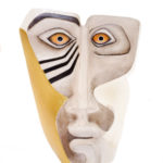 Mats Jonasson | Shayne Gallery - Montreal Art Gallery