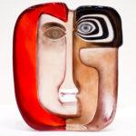 Mats Jonasson | Shayne Gallery